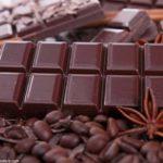 Чем больше в шоколаде какао, тем он полезнее