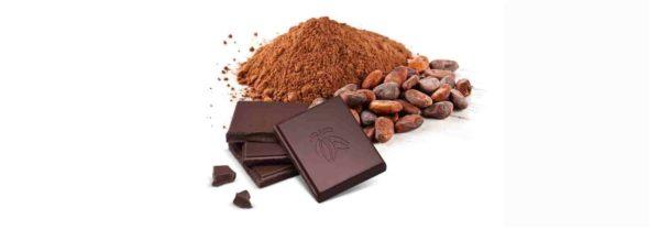 Шоколад 95% какао Vanini горький купить цена Украине