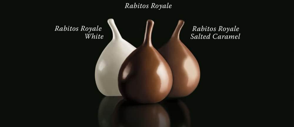 Rabitos Royale – правильный старт для отличного учебного года