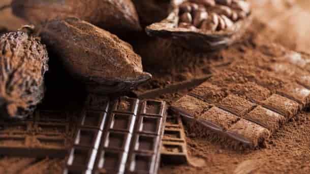 Каким бывает настоящий шоколад и как его отличить: классификация